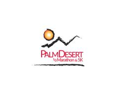 Palm Desert 1/2 Marathon & 5K