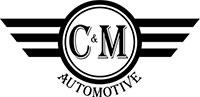 C & M Automotive