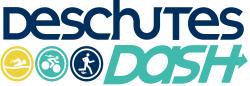 Virtual Deschutes Dash