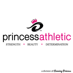 Princess Athletic