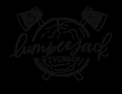 Lumberjack Give Back Virtual 5K Run & Walk