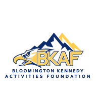 Bloomington Kennedy Activities Foundation Coffee Run 5K - Going Virtual for 2020