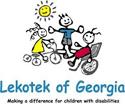 Lekotek  5k/10k and 1 Mile Fun Run - Virtual Event