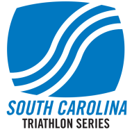 South Carolina Triathlon Series Scoring