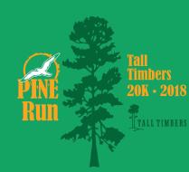 Pine Run at Tall Timbers 20K
