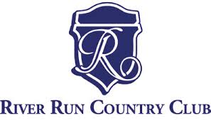 River Run Country Club