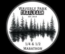 Waverly Park Trail Bash