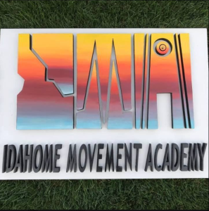 Idahome Movement Academy