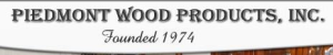 Piedmont Wood Products, Inc.