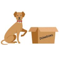 RunSignup - Facebook Fundraiser API Demo