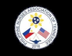 Philippine Nurses Association of Tennessee Family 5K Run/Walk/Jog