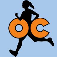 Women Run OC