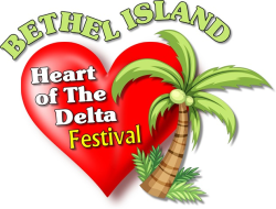 Heart of the Delta 5K at Delta Coves