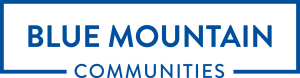 Blue Mountain Communities