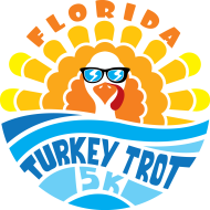 Turkey Trot Oviedo