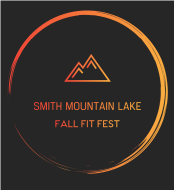 SML Fall Fit Fest 5k & Obstacle Course