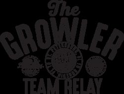 2019 November St. Pete Growler Relay