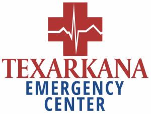Texarkana Emergency Center