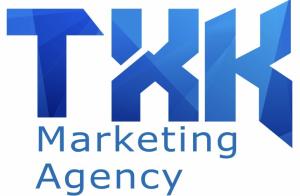 Texarkana Marketing Agency