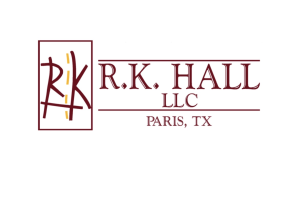 RK Hall