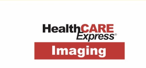 Health Care Express Imaging