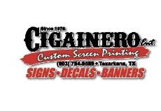 Cigainero enterprises
