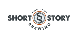 2nd Annual Ready, Steady, Run!  -  Short Story Brewing Rivesville 5K Run/Walk