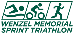 Wenzel Memorial Sprint Triathlon