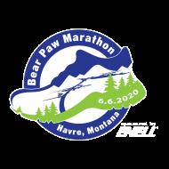 Bear Paw Marathon