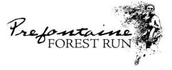 Salute to Steve Prefontaine 5K Virtual Forest Run
