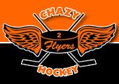 Chazy Flyers 5k Trail Run