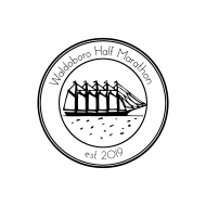 2022 Waldoboro Half Marathon