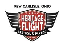 Heritage of Flight 5k Walk & Run