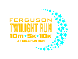 2021 Ferguson Twilight Run
