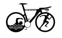 City island Triathlon