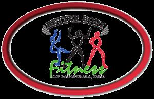 Better Body Fitness of Montana - Missoula