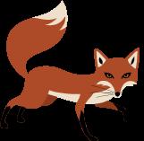 Fox & Hound 4K