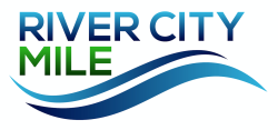 River City Mile - CANCELLED