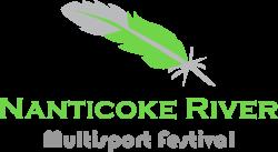 Nanticoke River Multi-Sport Festival-2020