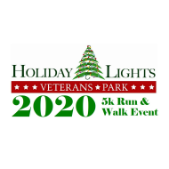 Holiday Lights 5K