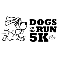 Dogs on the Run 5K