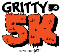 Gritty 5K