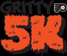 Gritty 5K