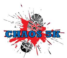 Chaos 5km