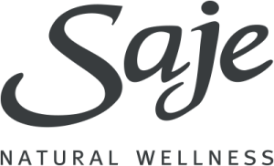 Saje Wellness