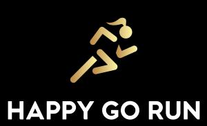 Happy Go Run