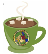 Appomattox Hot Chocolate 5K