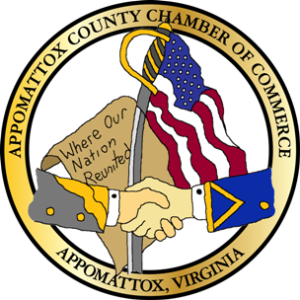 Appomattox Country Chamber of Commerce