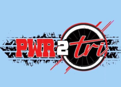 Power 2 Tri