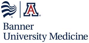 Banner - University Medicine